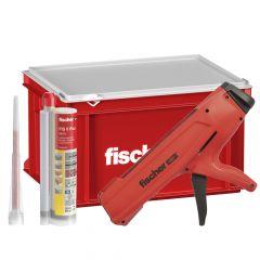 FIS V Plus 360 S Promo box met gratis injectiepistool 560032