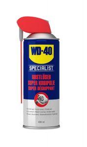 WD-40 Specialist 400ml Super Kruipolie