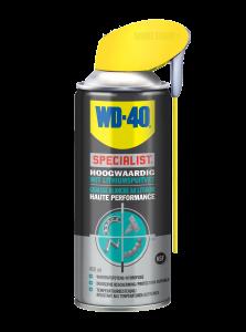 WD-40 Specialist Lithiumspuitvet 400ml