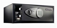 X075ML large Safe digitaal
