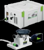 712223 VAC SYS Set SE1 compacte Vacuumset