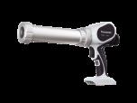 EY3641K Kitspuit Tough Tool IP 56 14,4 volt Losse body