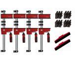 Corpuslijmtang Package Deal KREV 150 + accessoires