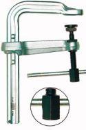 STBS50 Constructieklem 0-500 mm