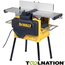 www.toolnation.nl