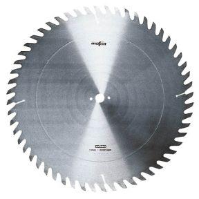 Mafell Zaagblad-HM, 225 x 1,8/2,5 x 30 mm, Z 68, FZ/TZ