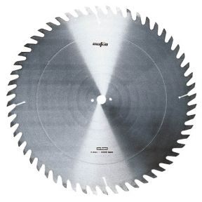 Mafell Zaagblad-HM, 250 x 2,8 x 30 mm, Z 60, WZ