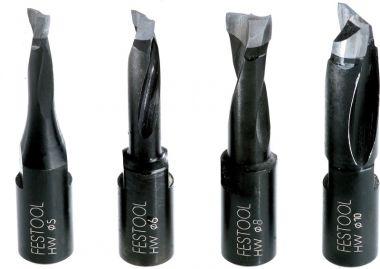493493 DOMINO frees D 10-NL 28 HW-DF 500