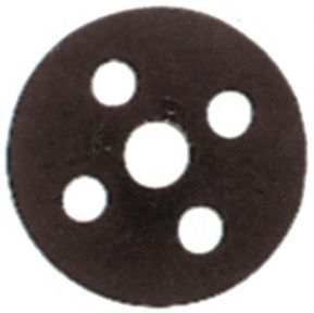 Kopieerring 12 mm 3612/RP0900/RP1800/RP2300