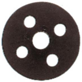 Kopieerring 20 mm 3612/RP0900/RP1800/RP2300