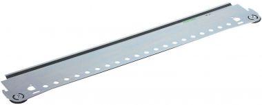 488881 Verbindingssysteem domino-unit voor OF 1010 / 1400 VS 600 DS 32