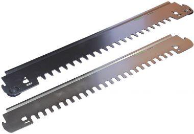 491152 Sjabloon-Set VS 600 SZO 14