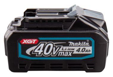 191B26-6 Accu BL4040 XGT 40V Max 4.0Ah Li-Ion