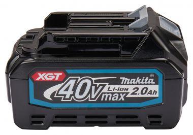 191L29-0 Accu BL4020 XGT 40V Max 2.0Ah Li-Ion