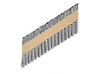 Nagel unilock 3,1x7,2x75mm Thv