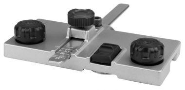 Geleiderail adapter voor DHS660, DHS661 cirkelzaag
