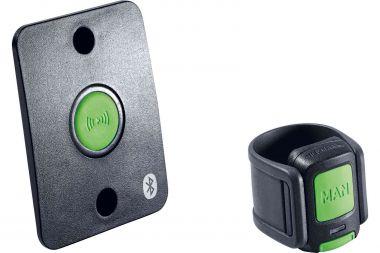 202097 Afstandsbediening CT-F I/M-Set - Bluetooth afstandbediening voor CT 26, 36, 48