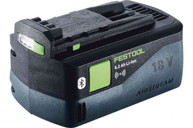 202479 BP 18 Li 5,2 ASI Bluetooth Li-ion Accupack