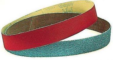 Schuurband Eindloos 618 x 40 mm Korrel P120