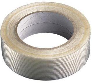 Kleefband voor schuurband 40 x 5000 mm