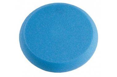 Polijstspons Blauw 200 x 30 mm