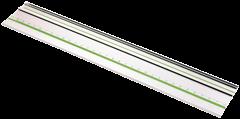496939 Geleiderail FS 1400/2-LR 32