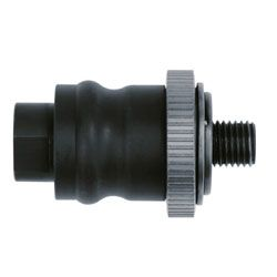 Adapter FIXTEC - M18 x 2.5 - M16