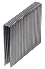 S16 x 25 mm - Verzinkt Nieten (incl. gaspatronen) 3000 stuks