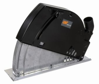 SDH230 Stofkap - SAG230E/ AGP-AGS230