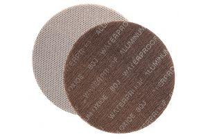 Mesh K120 Schuurvlies 225 mm (20 Stuks)