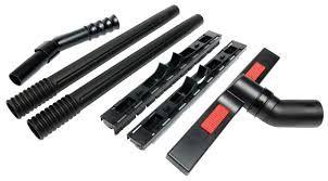 Accessoires kit t.b.v. AC1625/AC1630