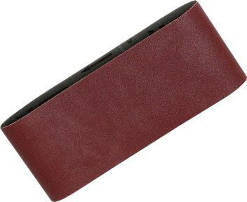 Schuurband K100 100x560 Red