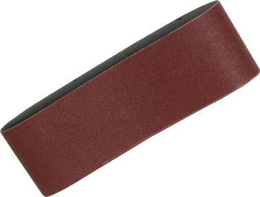 Schuurband 533 x 76 mm K100 5 st.