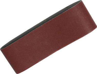 Schuurband 533 x 76 mm K40 5 st.