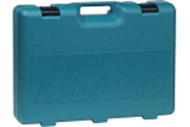 Koffer JS8000