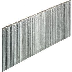 AX Mini Brad 1,2 mm Lengte 20 mm roestvast Staal 5.000 stuks