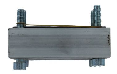 BSVB000000 Vulblok voor Boorstatief S-3000
