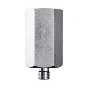 "ES00410000 Adapter - 5/4"" UNC - M16"
