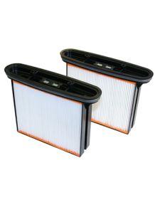 Filterpatroon FKP 4300 (2st) IS serie