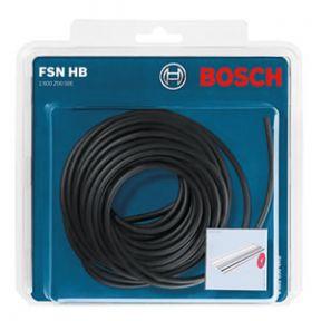 FSN HB vervangingsstrip