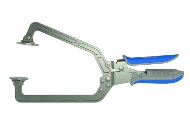 KHC6 Automaxx® snelspanklem 152mm