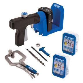 KPHJ520PRO-INT Pocket-Hole Jig 520 Pro