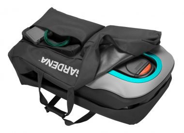 4057-20 Storage Bag