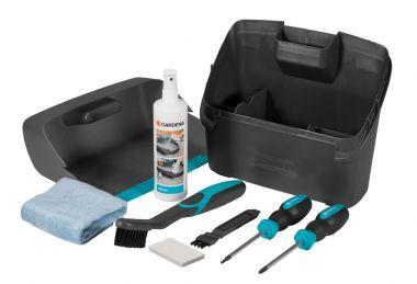 4067-20 Onderhoud en reinigingsset