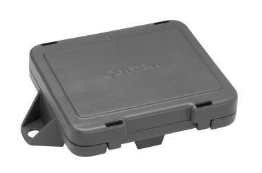 4056-20 Kabelverbinder-bescherming