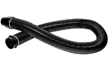 913013565 Slangverbindingsset SPA 2002