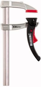 KLI20 Kliklamp Snelspan lijmklem 0-200 mm