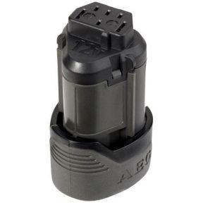 L1220 Accu 12 V / 2,0 Ah Li-Ion