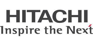 Slang voor stofafzuiging voor Hitachi SAY150A