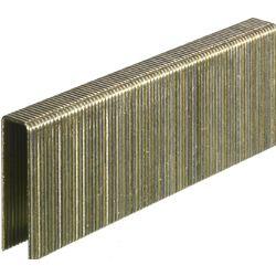 Niet Type M 16mm RVS 5000 stuks
